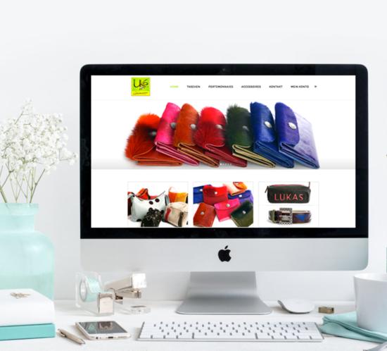 Uko.Parts - Website