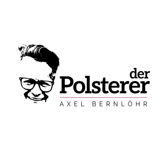 Portfolio_Logo-derPolsterer